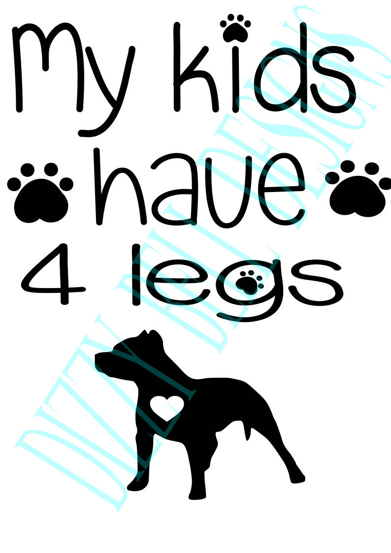 Pitbull Puppy svg #20, Download drawings