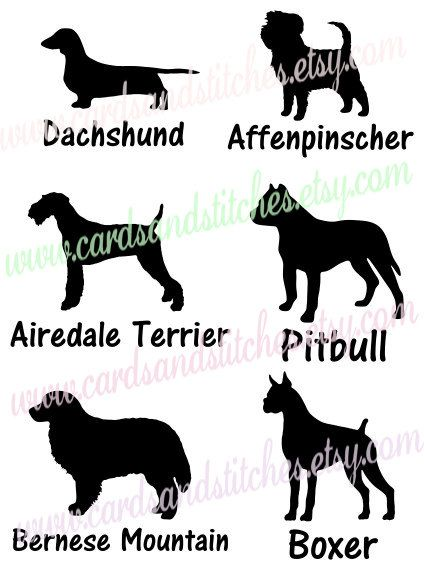 Pitbull Puppy svg #13, Download drawings