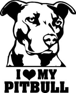 Pitbull Puppy svg #15, Download drawings