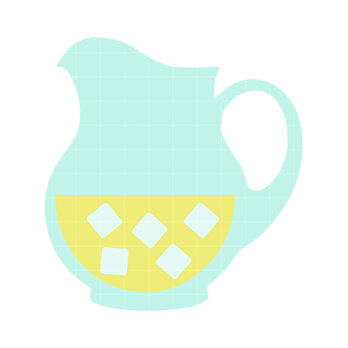 Pitcher clipart #4, Download drawings