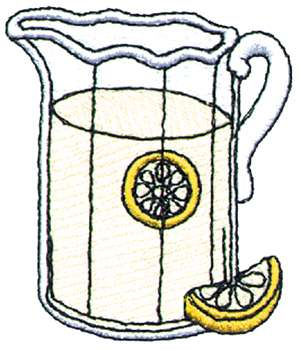 Pitcher clipart #6, Download drawings
