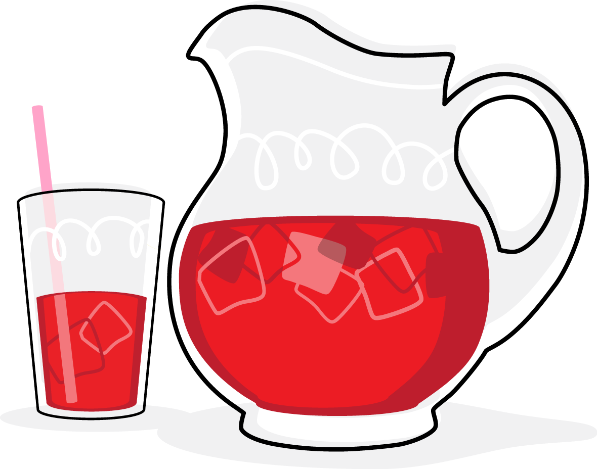 Pitcher clipart #14, Download drawings