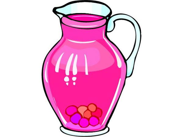 Pitcher clipart #19, Download drawings