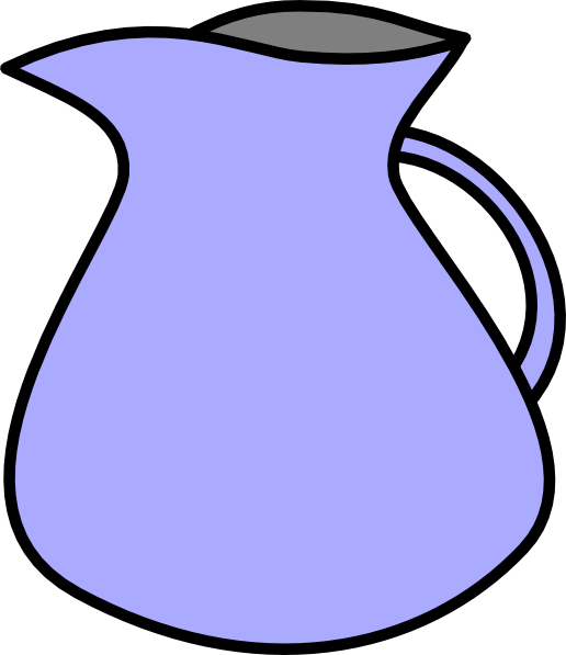 Pitcher clipart #16, Download drawings