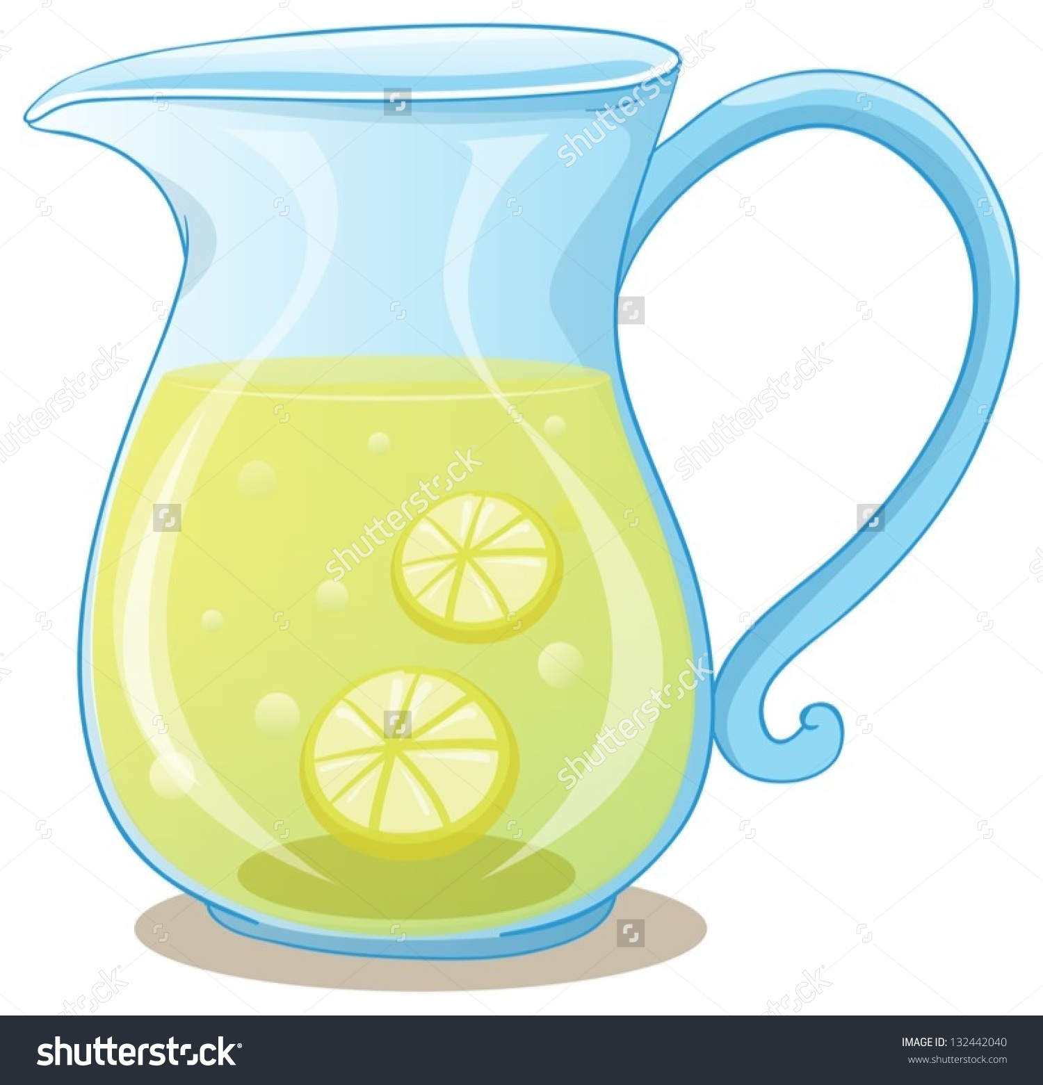 Pitcher clipart #9, Download drawings