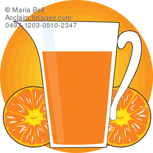 Pitcher clipart #1, Download drawings