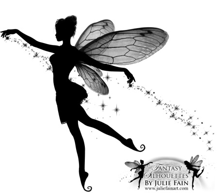 Pixie clipart #10, Download drawings