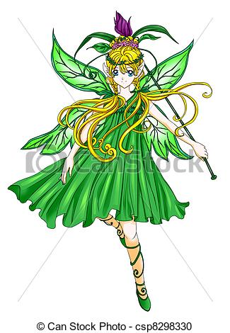 Pixie clipart #17, Download drawings