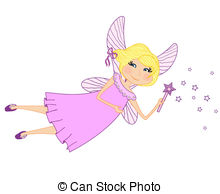 Pixie clipart #20, Download drawings