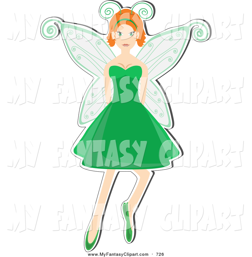 Pixie clipart #13, Download drawings