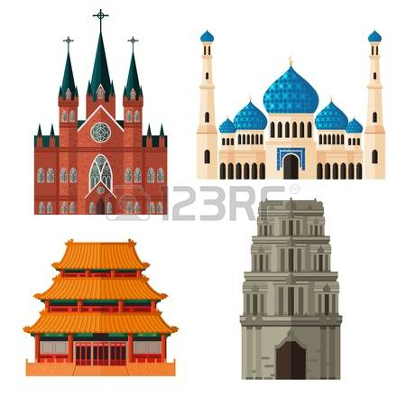 Place clipart #6, Download drawings