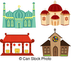 Place clipart #20, Download drawings
