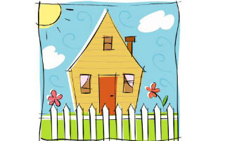 Place clipart #16, Download drawings