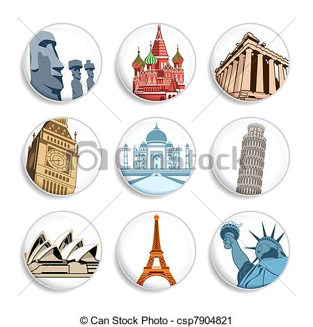 Place clipart #14, Download drawings