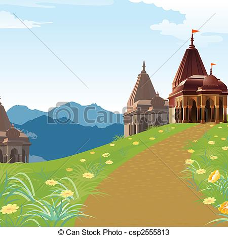 Place clipart #18, Download drawings