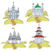Place clipart #15, Download drawings