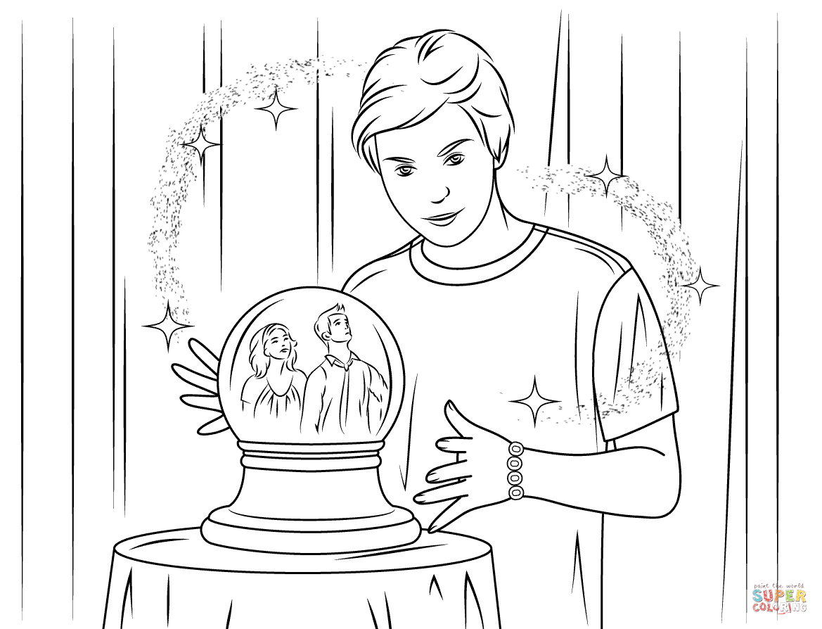 Place coloring #13, Download drawings