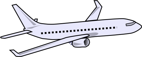 Planes clipart #15, Download drawings