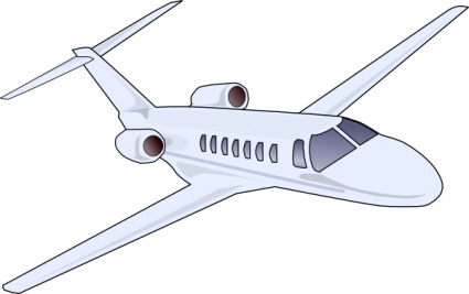 Planes clipart #10, Download drawings