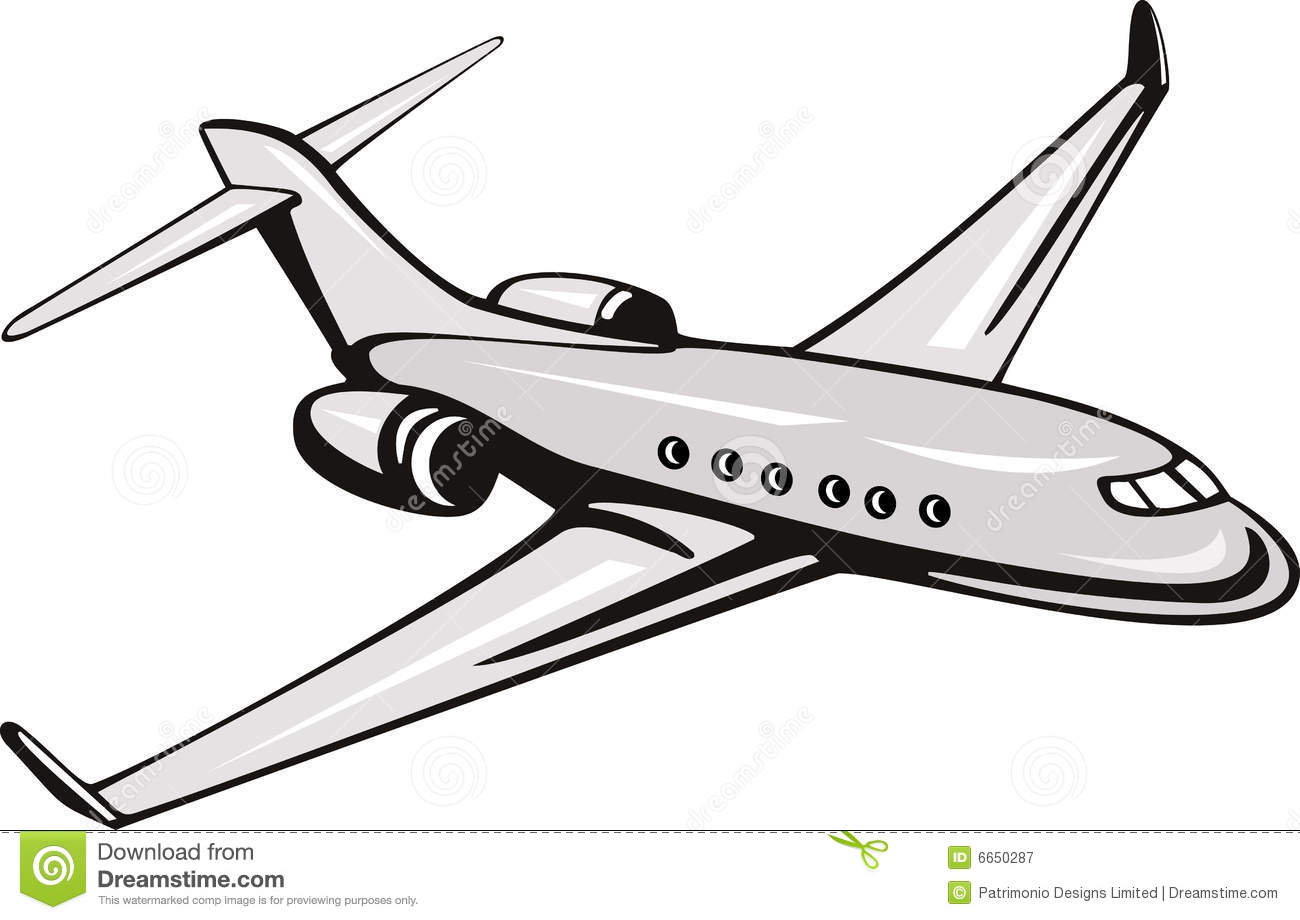 Planes clipart #8, Download drawings