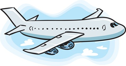 Planes clipart #18, Download drawings