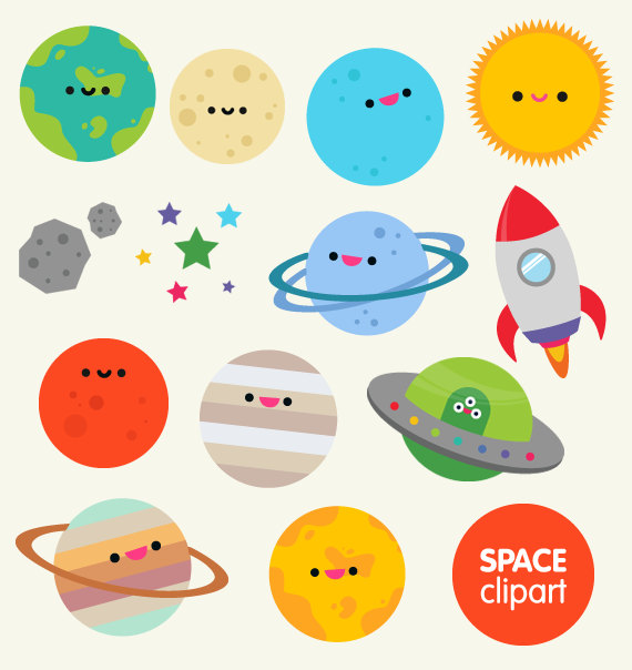 Planet clipart #7, Download drawings