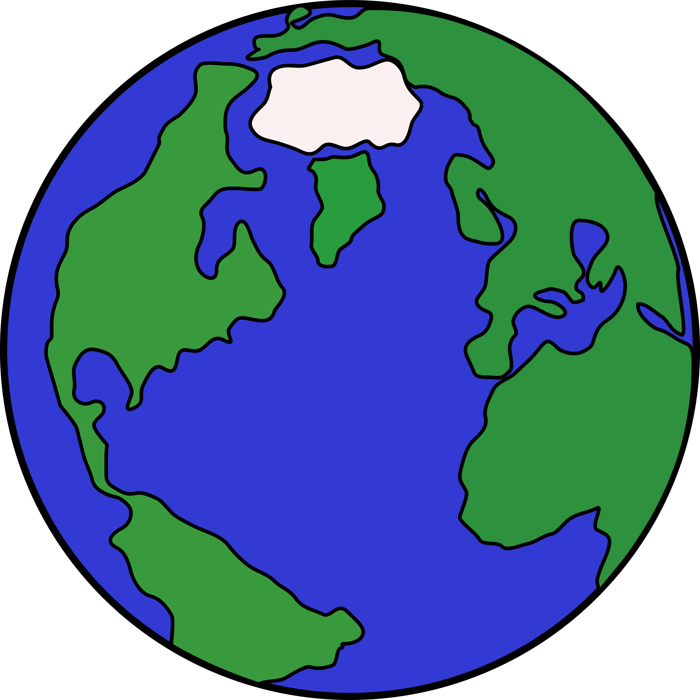 Planet clipart #6, Download drawings