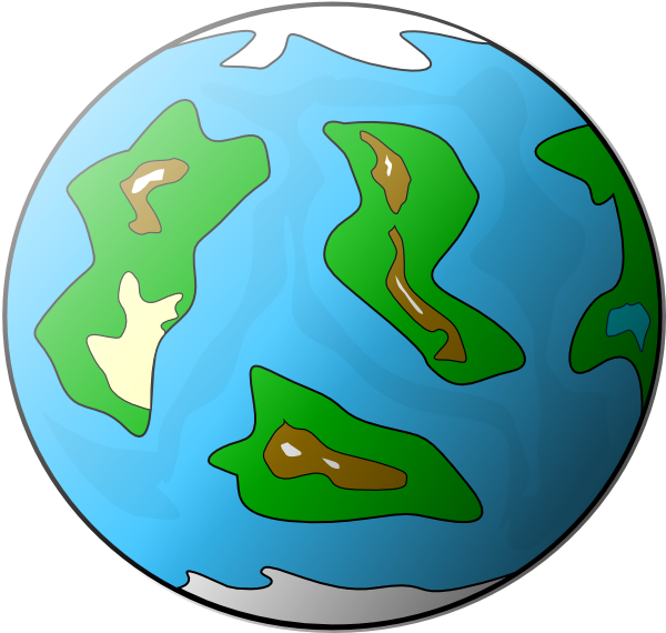 Planet svg #9, Download drawings