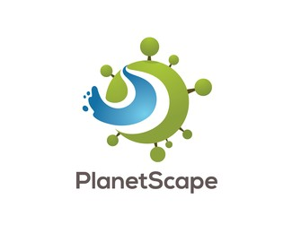 Planetscape clipart #12, Download drawings