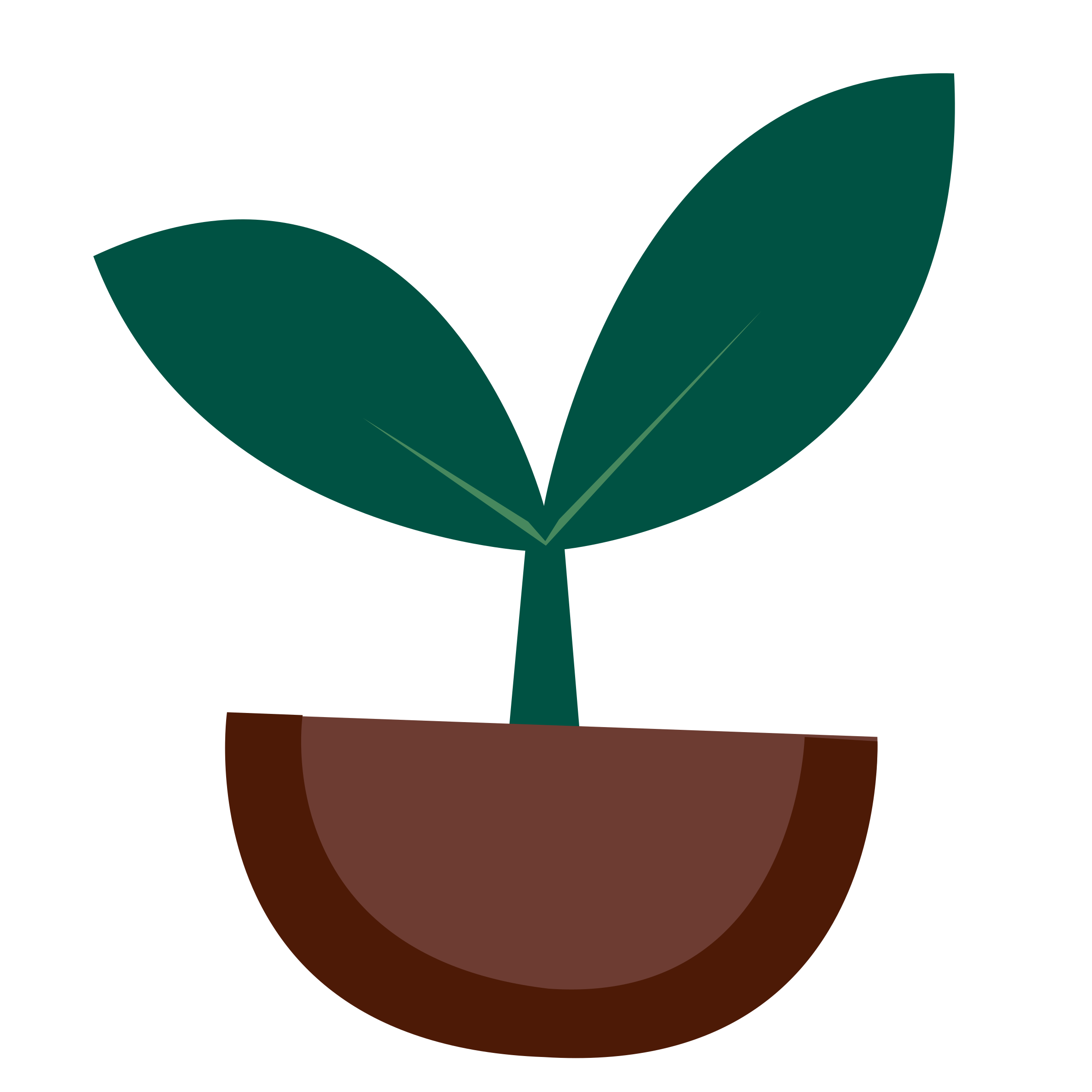 Plant clipart #5, Download drawings