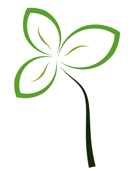 Plant svg #17, Download drawings