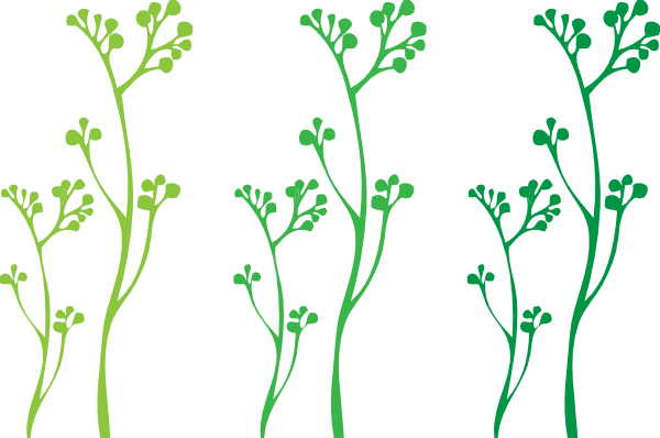 Plant svg #16, Download drawings