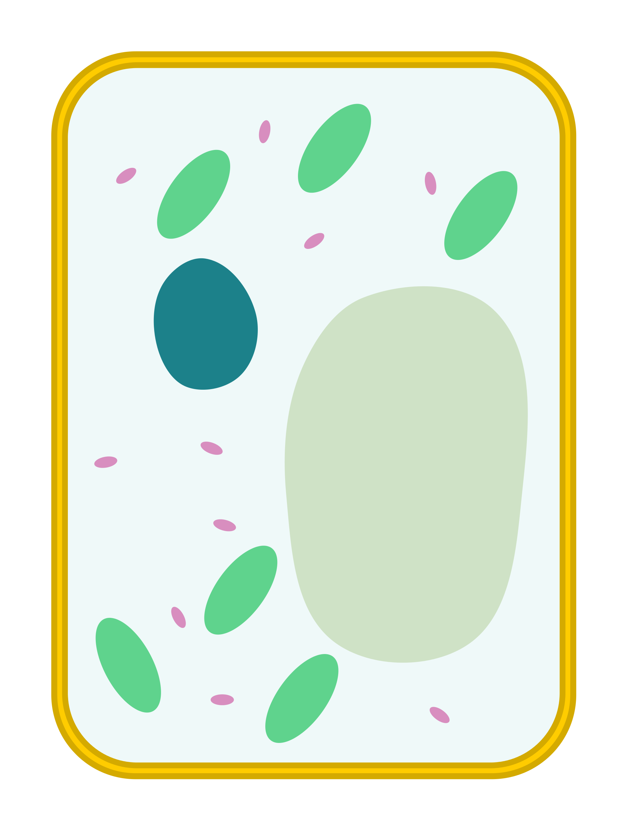 Plant svg #3, Download drawings