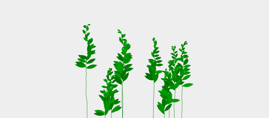Plant svg #15, Download drawings