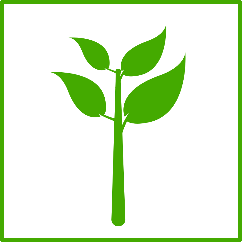 Plant svg #12, Download drawings