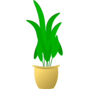 Plant svg #9, Download drawings