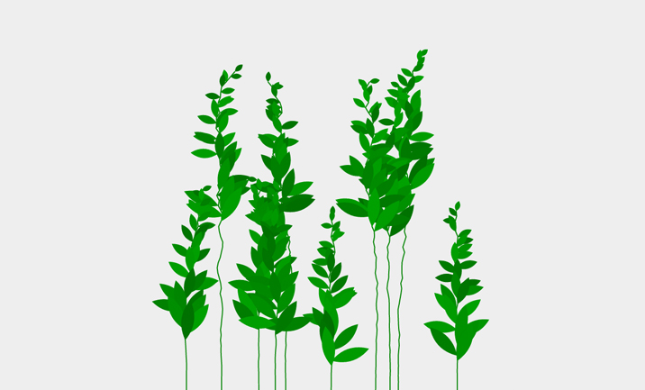 Plant svg #19, Download drawings