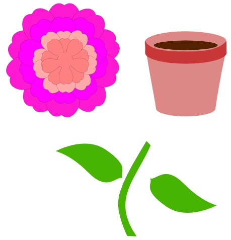Plant svg #10, Download drawings