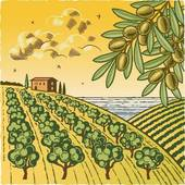 Plantation clipart #20, Download drawings