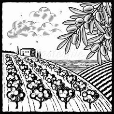 Plantation clipart #12, Download drawings