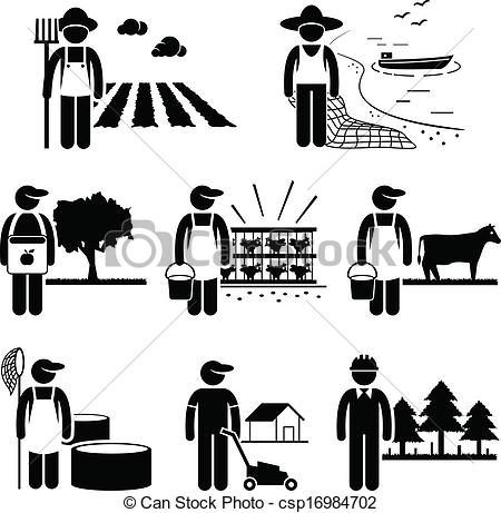 Plantation clipart #14, Download drawings