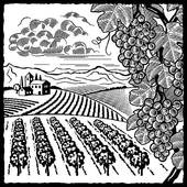Plantation clipart #13, Download drawings