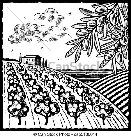Plantation clipart #15, Download drawings