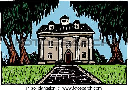 Plantation clipart #19, Download drawings