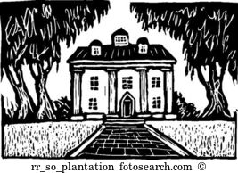 Plantation clipart #17, Download drawings
