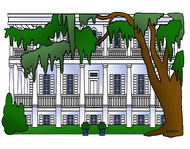 Plantation clipart #6, Download drawings
