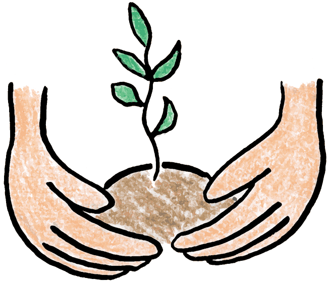 Plantation clipart #2, Download drawings