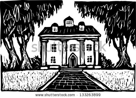 Plantation clipart #9, Download drawings