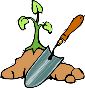 Plantation clipart #4, Download drawings