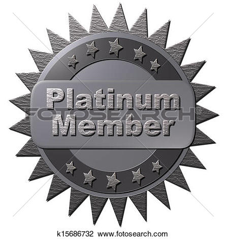 Platinum clipart #8, Download drawings